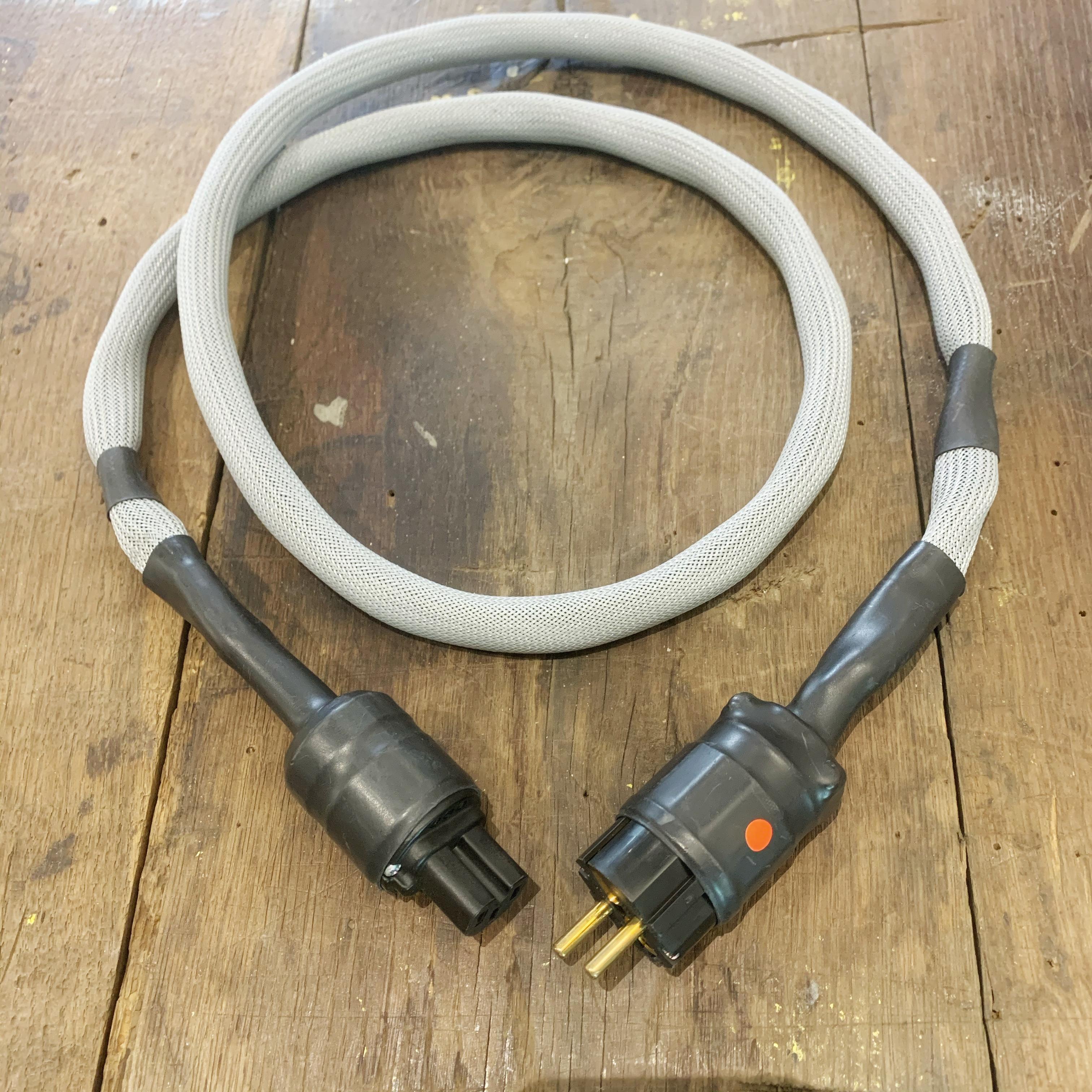 Cable Kubala Sosna Fascination
